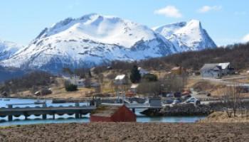 Zu Gast im Land der Fjorde: Aktivurlaub in Norwegen