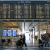 Aufenthalt am Flughafen – Was tun bis zum Abflug?