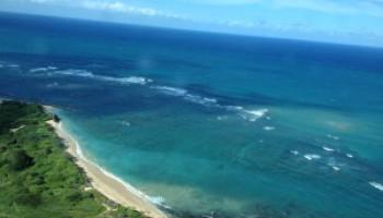 Die Inseln von Hawaii erkunden
